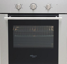 60cm Fanforced Oven