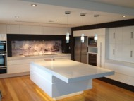 Rawstone Kitchen
